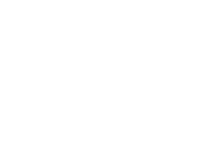 Under The Strict Supervision of Rabbi Yisroel P. Gornish